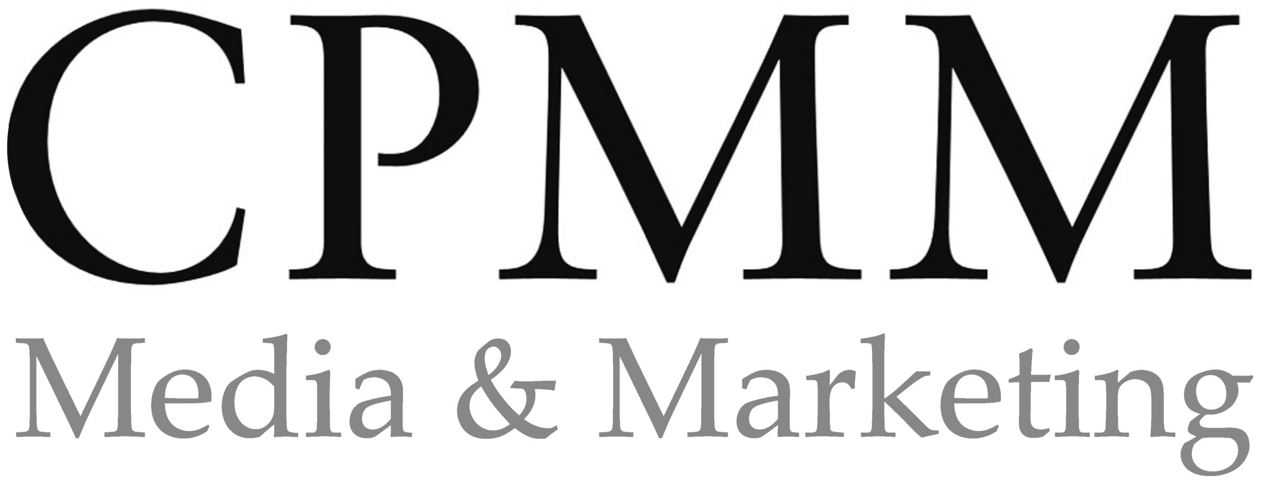 CPMM Media Group